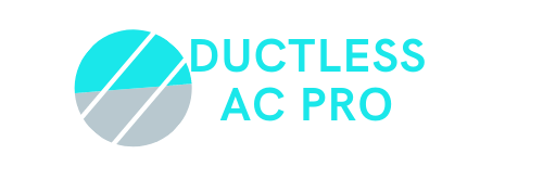 DuctlessAcPro.com| Ductless Mini Split AC Specialists